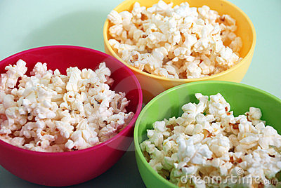 Popcorns2