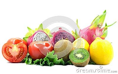 Popular fruit