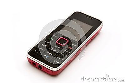 Popular mobile
