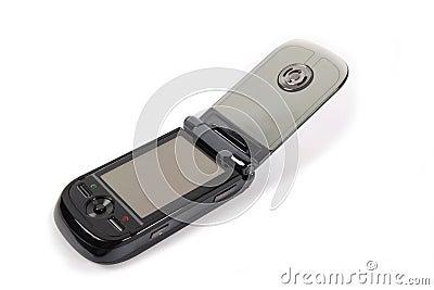 Popular mobile phone