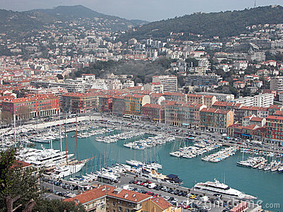 Port gentil france photos libres de droits image 14290978 - Consulat de france port gentil ...