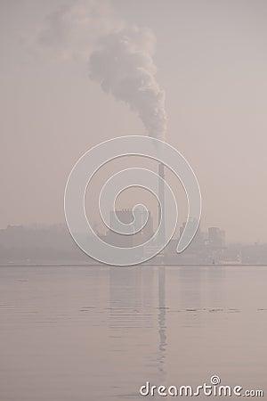 Port of Kiel