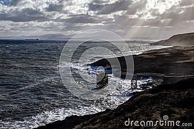 Port Lynas