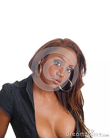 Free Ebony Women 42