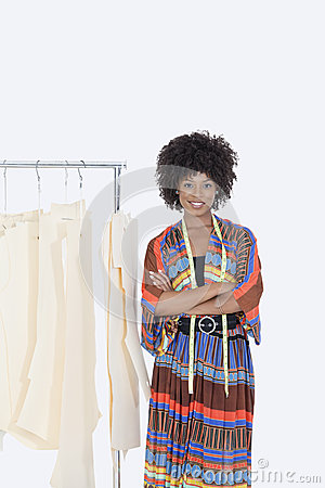 Sewing Patterns By Designer - Fabric Store Online