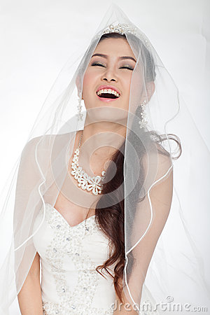 bridal veil asian girl personals Free to join & browse - 1000's of asian women in bridal veil, oregon - interracial dating, relationships & marriage with ladies & females online.