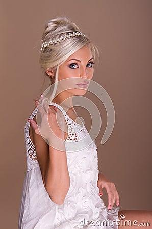 mail order brides price list