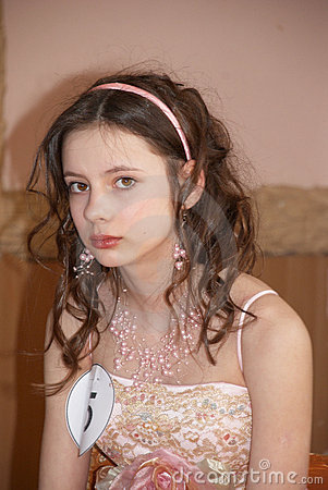 similar stock images of ` Portrait of beautiful girl. Beauty contest