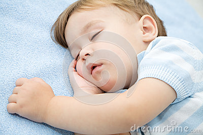 Image result for cute 3 year old boys sleeping