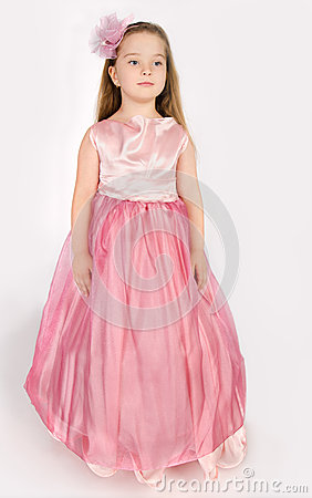 Collection Cute Dresses For Little Girls Pictures - Reikian