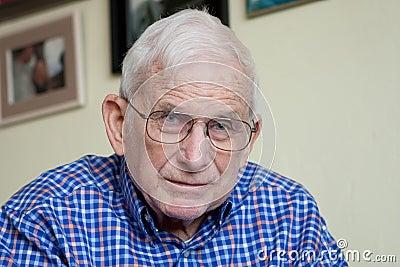 85 grandpa old man - 3 1