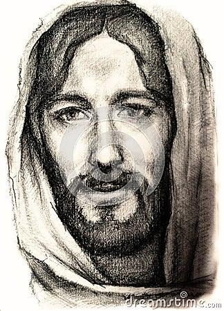 Jesus Christ of Nazareth