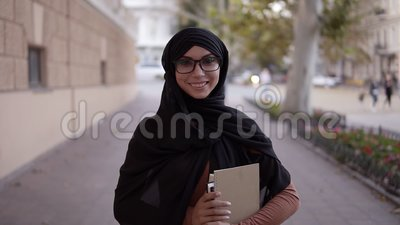 Image muslim sexy Top 10