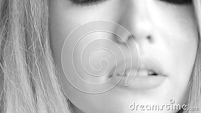 Emma stone anal porn