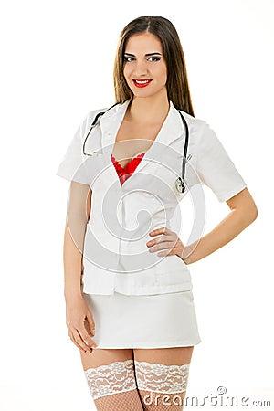 nude nurse cam photos