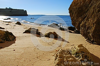 Portugal seaside 20