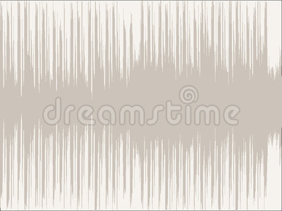 Royalty Free Positive Rock Background Loop 30s Stock Sound