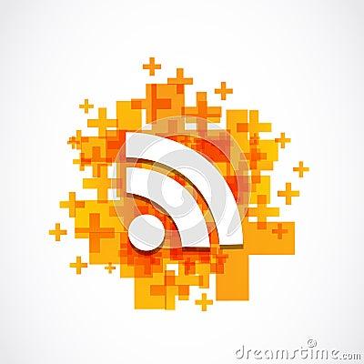 Positive wifi internet