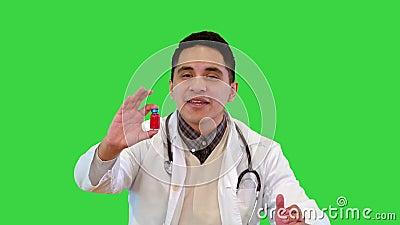 Von Dem Arzt Gefickt
