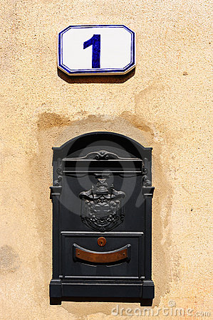 Post Boxe
