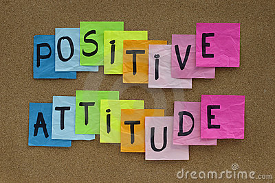 Postawy pozytywu przypomnienie