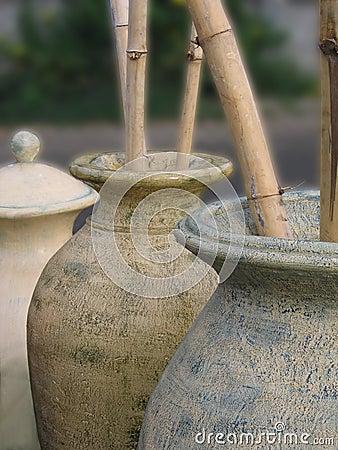 Pottery-0292