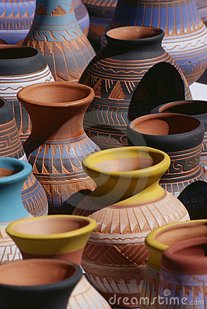 Free Pottery Stock Photos - 475613