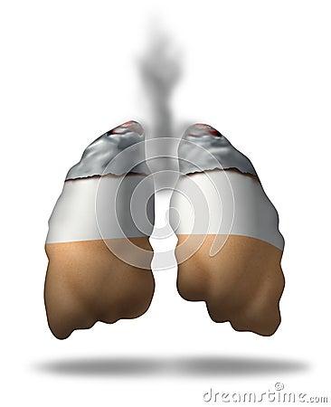 Banque de photographies de fumer, danger - concept, vieux