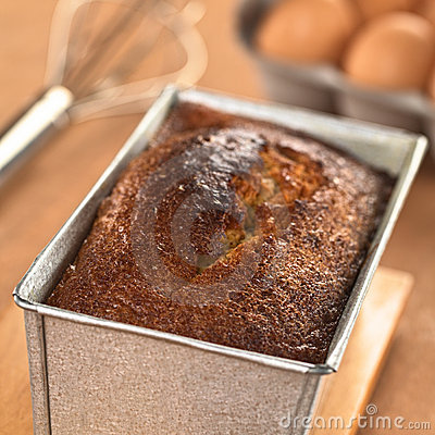 Free Pound Cake Stock Photo - 22761190