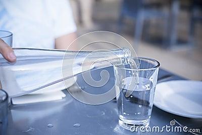Wholesale Distiller Alcohol Spirit Water Distillation Wine Stainless ...