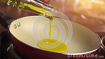 mustard oil business plan