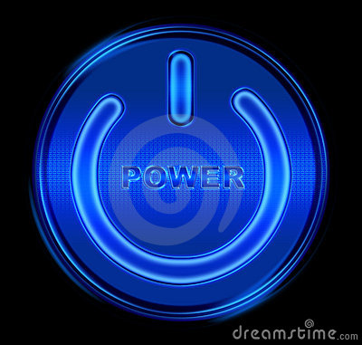 power-button-thumb1025312.jpg
