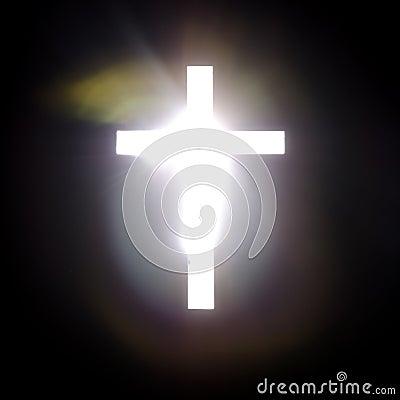 Power of Cross