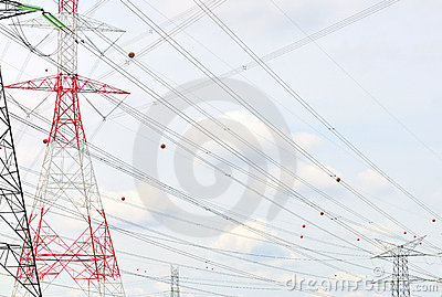 Power Grid Series 6
