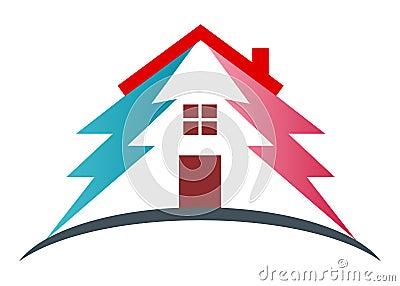 Power home