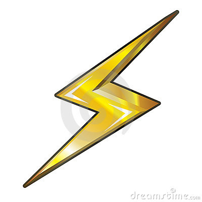 electrical current symbol - photo #33