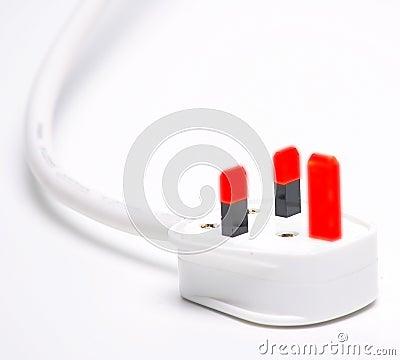 Free Power Surge Stock Photos - 166713