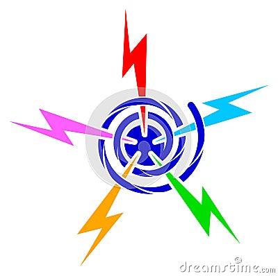 Symbol Of Power Power-symbol-19661444.jpg