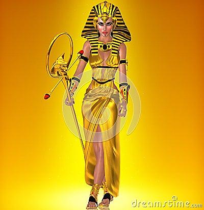 egyptian women pharaohs male models picture