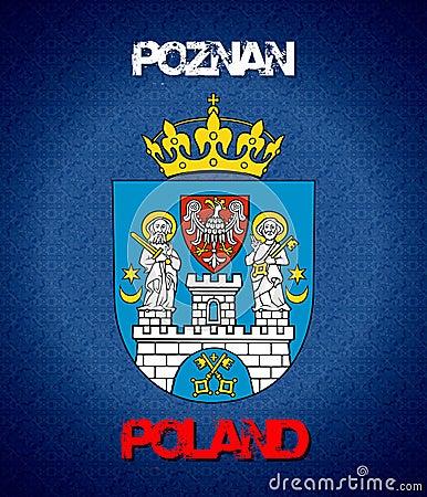 Poznan 2012