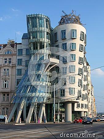 Free Prague, Czech Republic Stock Images - 6306134