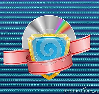 Prawo autorskie ochrona
