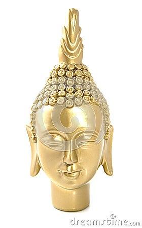Free Pray To Budha Royalty Free Stock Photography - 33793517
