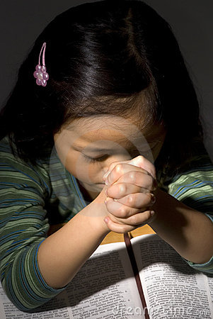 Free Prayer Stock Photos - 1837323