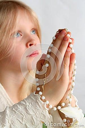 Free Prayer Stock Images - 2173374