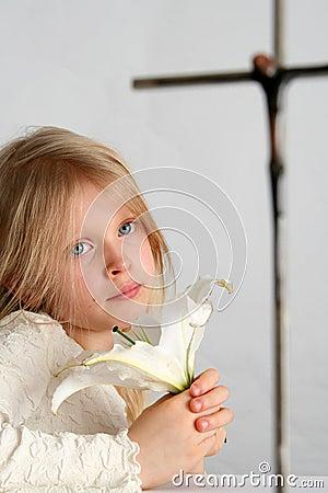 Free Prayer Stock Photos - 2173403