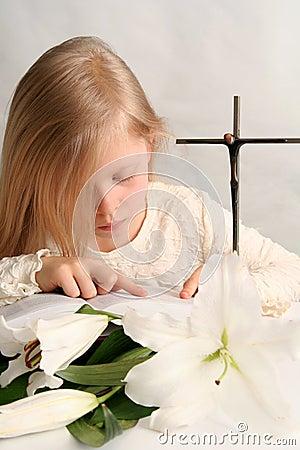 Free Prayer Royalty Free Stock Images - 2173519