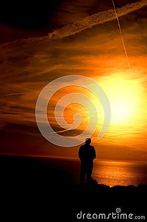 Free Prayer Stock Photos - 2938993