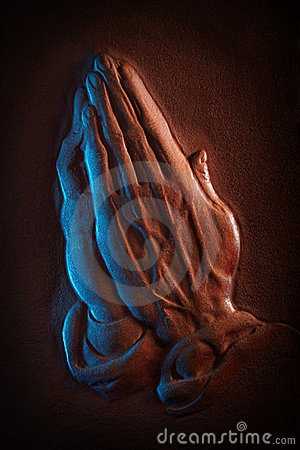 Free Praying Hands Stock Photos - 10167903