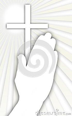Free Praying Hands Stock Photos - 15211163